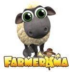 Neuer Bonuscode für Farmerama
