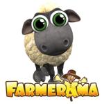 Farmerama Tipps & Tricks: Der Einsteiger-Ratgeber für junge Bauern