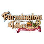Farmington Tales 2 – Winter auf dem Land Spieletest: Wenn schon kein Winter vor der Tür…