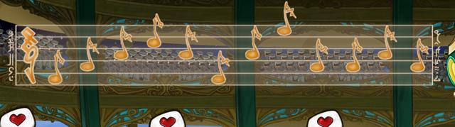 Goodbye Deponia: Organon-Hymne