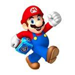 Mario Party Island Tour Spieletest: Mario zückt wieder die Würfel