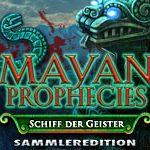 Mayan Prophecies – Schiff der Geister Spieletest: Wenn Gruseln zum Hobby wird