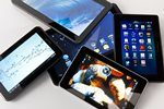 Tablet Kaufberatung, Teil 1: Windows 8, iOS oder Android?