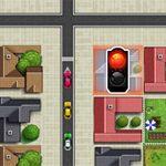 Vom Straßenkehrer bis zum Ampel-Manager: Die verrücktesten Simulatoren-Spiele, Teil 1
