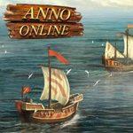 Anno Online: Ein blumiger Bonuscode für dich