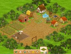 browsergame-goodgame-farm