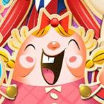 News: Candy Crush Saga ist mit Abstand die beliebteste Spiele-App für iPad