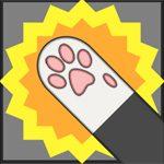 Kurioses Gratis-Spiel Catlateral Damage: Zerstöre als Katze eine Wohnung