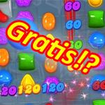 Kampf gegen die Free2Play-Abzocke: Einschränkungen und Strafen für Freemium-Spiele