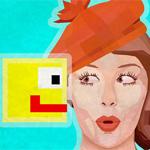 Chiptune Runner: Ein musikalisches Hüpf-Abenteuer für nur einen Euro