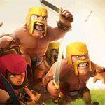 Clash of Clans: Ein neues Update bringt die Bauarbeiterbasis