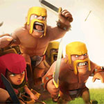 Kuriose News: Lego-Roboter spielt selbständig Clash of Clans