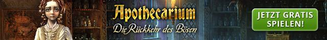demo_apothecarium
