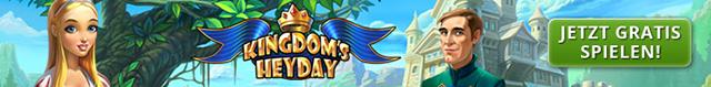 demo_kingdoms-heyday_640