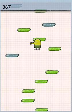 doodle-jump-pc