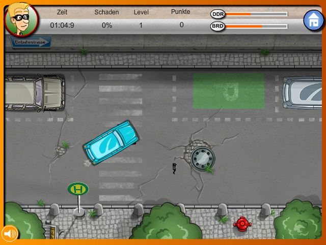 einpark-simulator