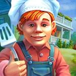 Farm to Fork Demo-Download: Das neueste Spiel der Gardenscapes-Macher gratis anspielen