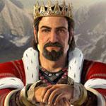 Forge of Empires: Erhalte Diamanten im Wert von 17 Euro