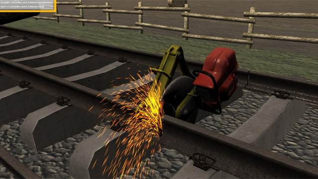 gleisbau-simulator