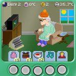 Bunt gemixt: Eichhörnchen-Flipper, Tamagotchi-Oma, Legobauen im Browser und spielbare Grußkarten