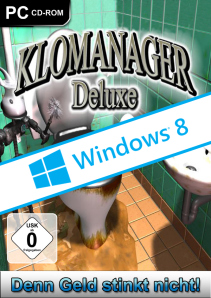 klomanager_deluxe_win8