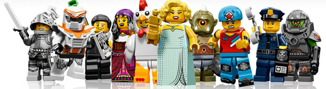 lego-minifigures-online-ban