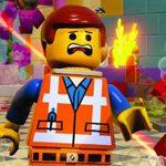Lego Movie Videogame: Neue Bilder aus dem Spiel zum Film zum Spiel