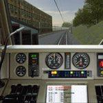 LokSim 3D Freeware-Download: Kostenloses Zug-Spiel für Simulations-Fans