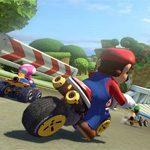 Mario Kart 8 Datum, Smartphone-Apps, Rabbatte und mehr: Viele positive und negative Nachrichten rund um Nintendo