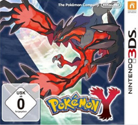 pokemon-x-pack