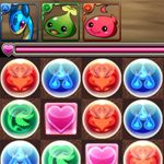 Puzzle & Dragons Spieletest: Funktioniert das asiatische Spiel auch bei uns?