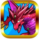Puzzle & Dragons News: Den iOS-Hit gibt's endlich auch in Deutschland