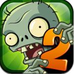 Plants vs Zombies 2: Tipps & Tricks für kleine Profis