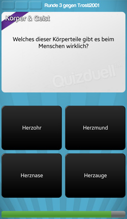 quizduell-1