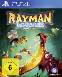 rayman-legends-ps4