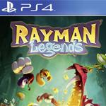 Rayman Legends News: Das Hüpf-Abenteuer kommt auch für PS4 und Xbox One