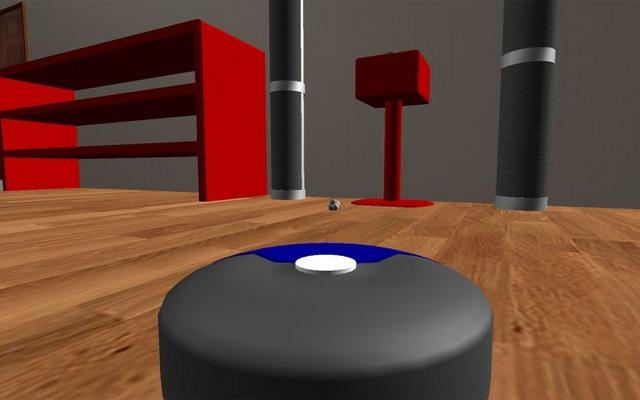 robot-vacuum-sim