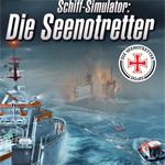 Die Seenotretter News: Erster Trailer zum Schiff-Simulator-Spiel