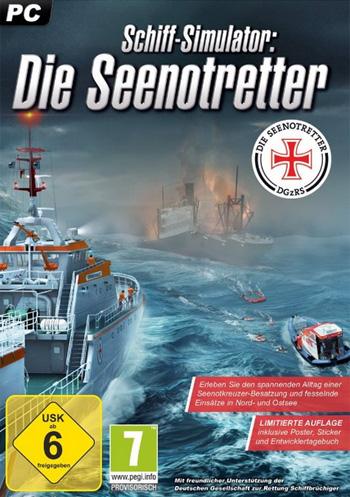 schiffsimulator-die-seenotr
