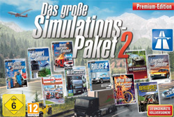 simulations-packet-2