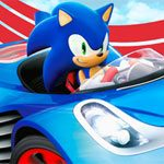 Sonic & All Stars Racing Transformed für Smartphones und Tablets im Test: Top-Rennspiel mit Startproblemen