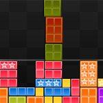 Mischung aus Jenga und Tetris: Onlinespiel Stackle gratis spielen