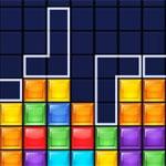 News: Tetris für Playstation 4 und Xbox One angekündigt