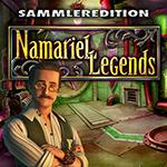 Befreie ein magisches Königreich im Demo Download zu Die Legende von Namariel Sammleredition