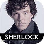 Top-News: Mit Sherlock Holmes auf iPad und iPhone schnüffeln