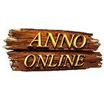 Top-News: Monumente bauen in Anno Online ab dem 21. Januar