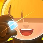 Tiny Thief Demo-Download: Das Knobel-Adventure der Angry Birds-Macher gratis anspielen