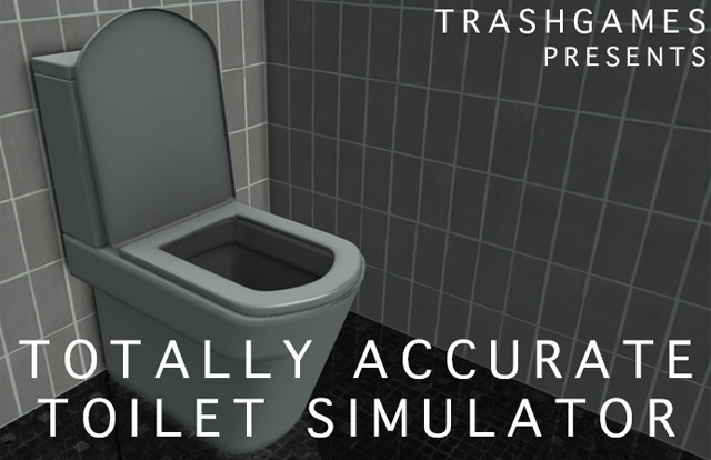 toilet-simulator
