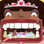 Toothsavers Brushing Game: Kostenloses Spiel mit großem Lerneffekt