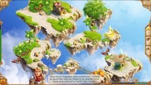 My Kingdom for the Princess 4 Screenshot